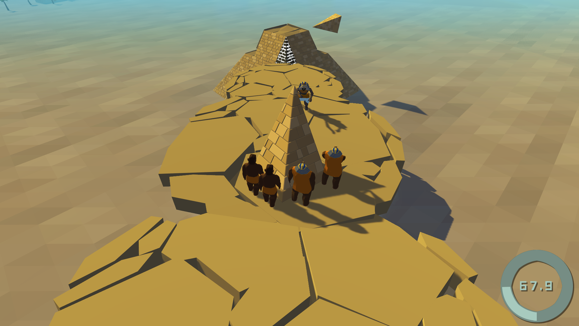 MonumentalFailure_Pyramid_02.png