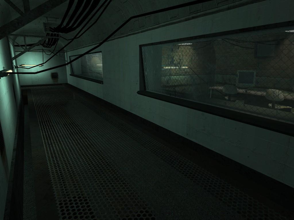 map_bunker_03.jpg