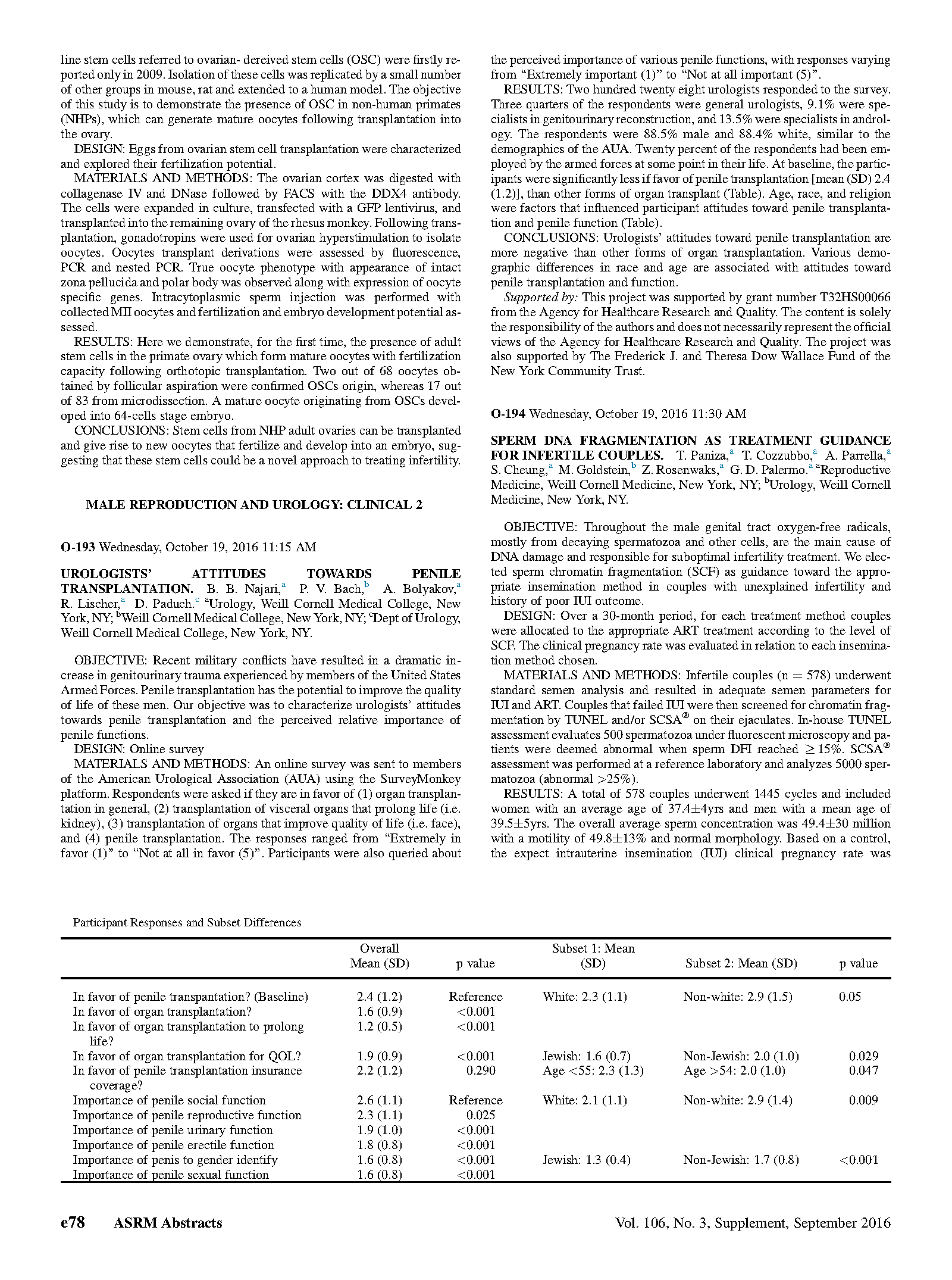 SPERM DNA FRAGMENTATION AS TREATMENT GUIDANCE_Page_1.png