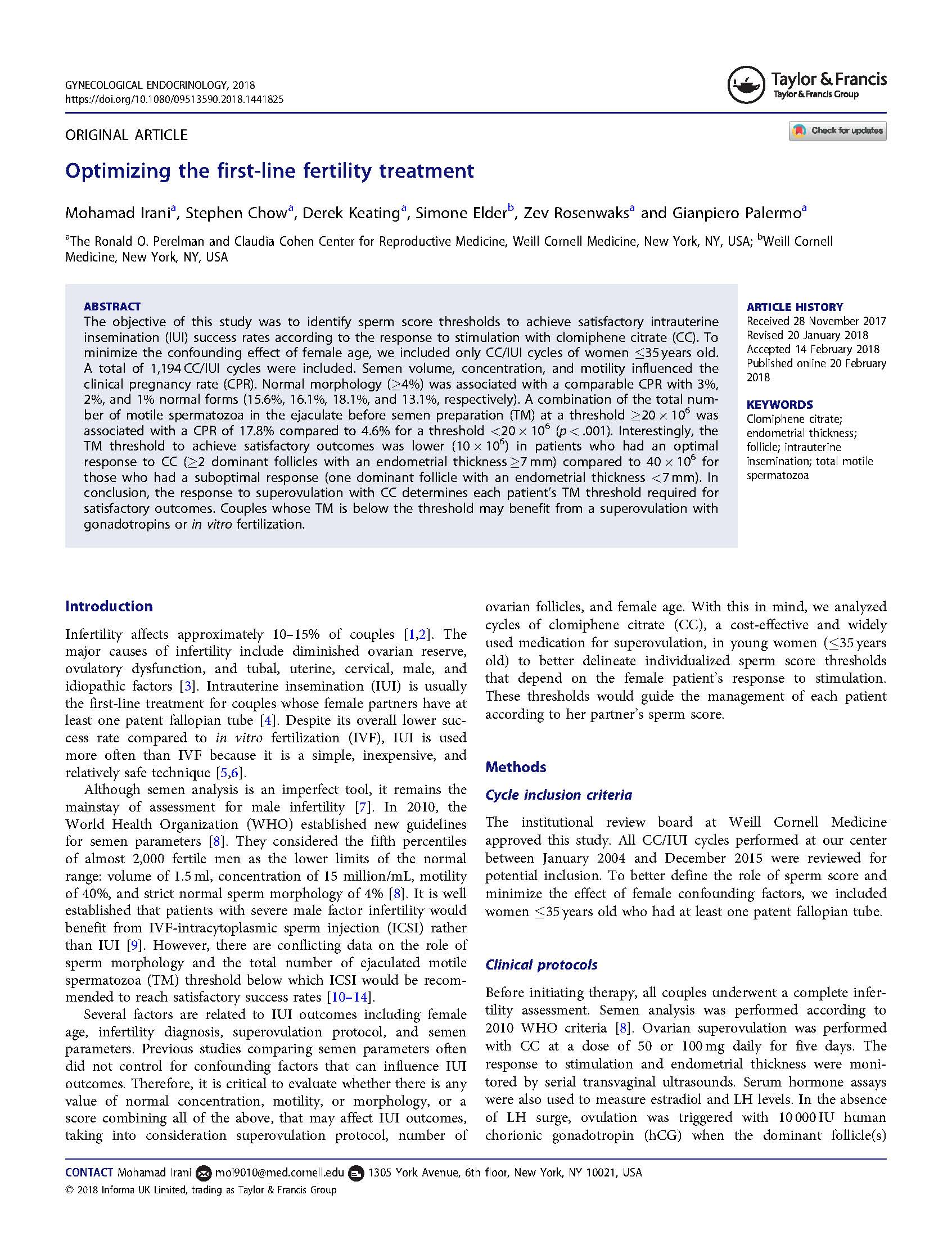 Optimizing the first line fertility treatment_Page_2.jpg