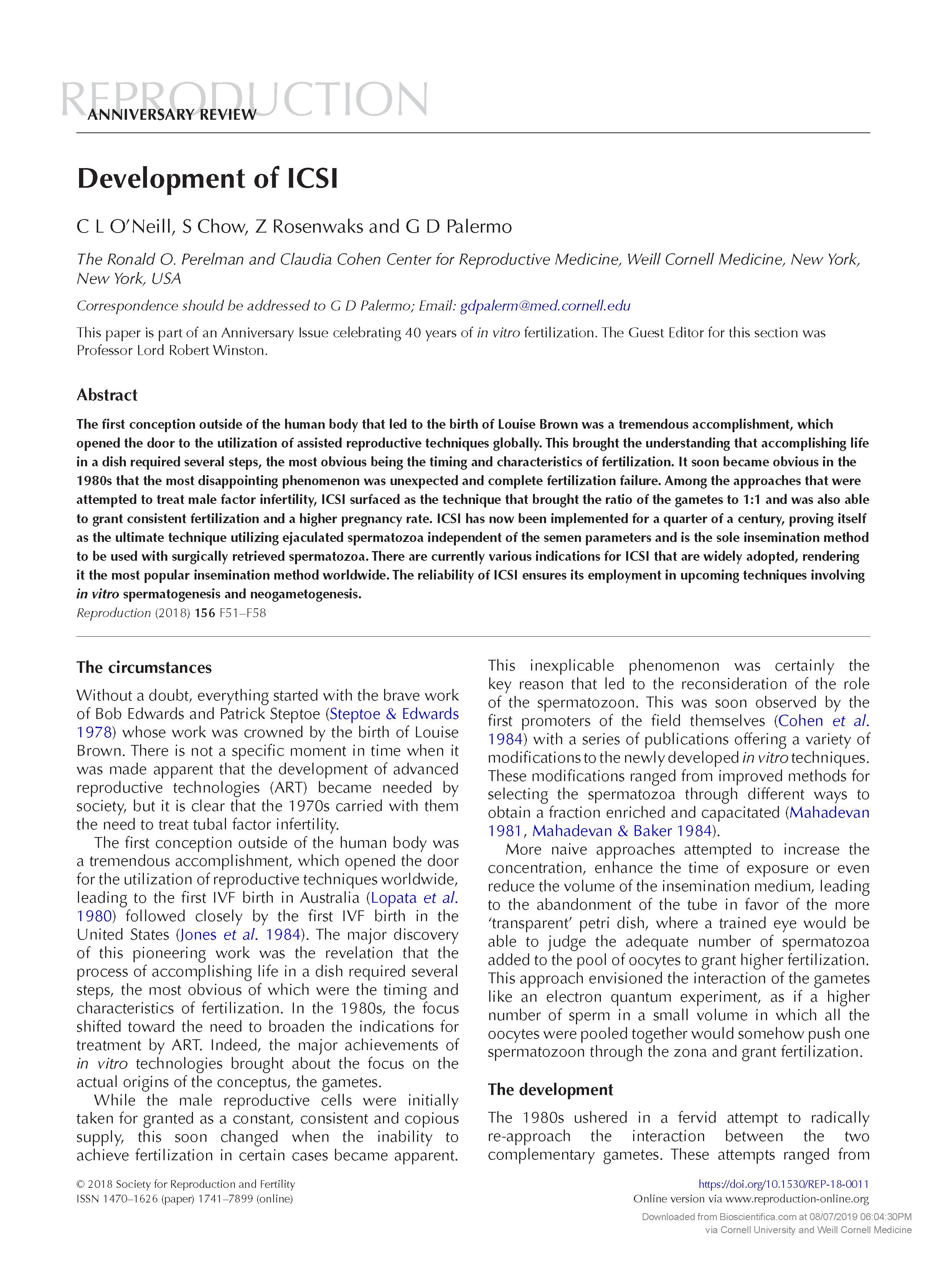 Dev+of+ICSI.jpg