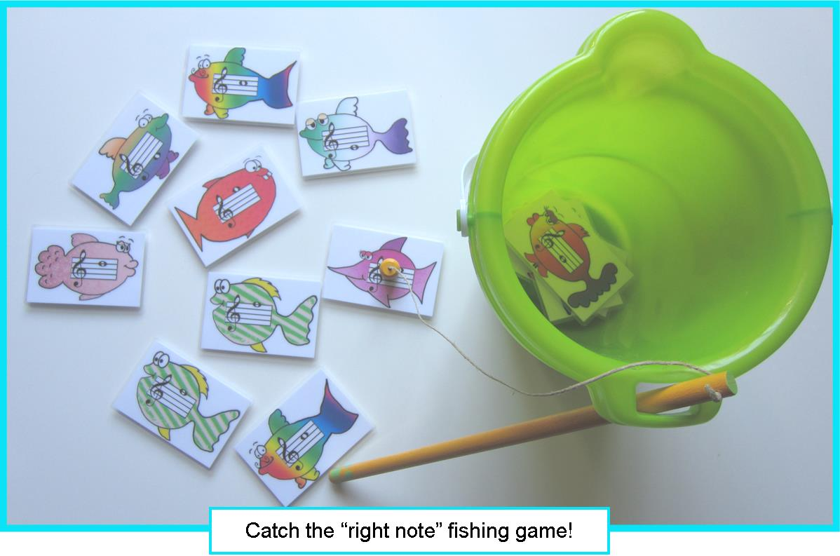 fishing game blue.jpg