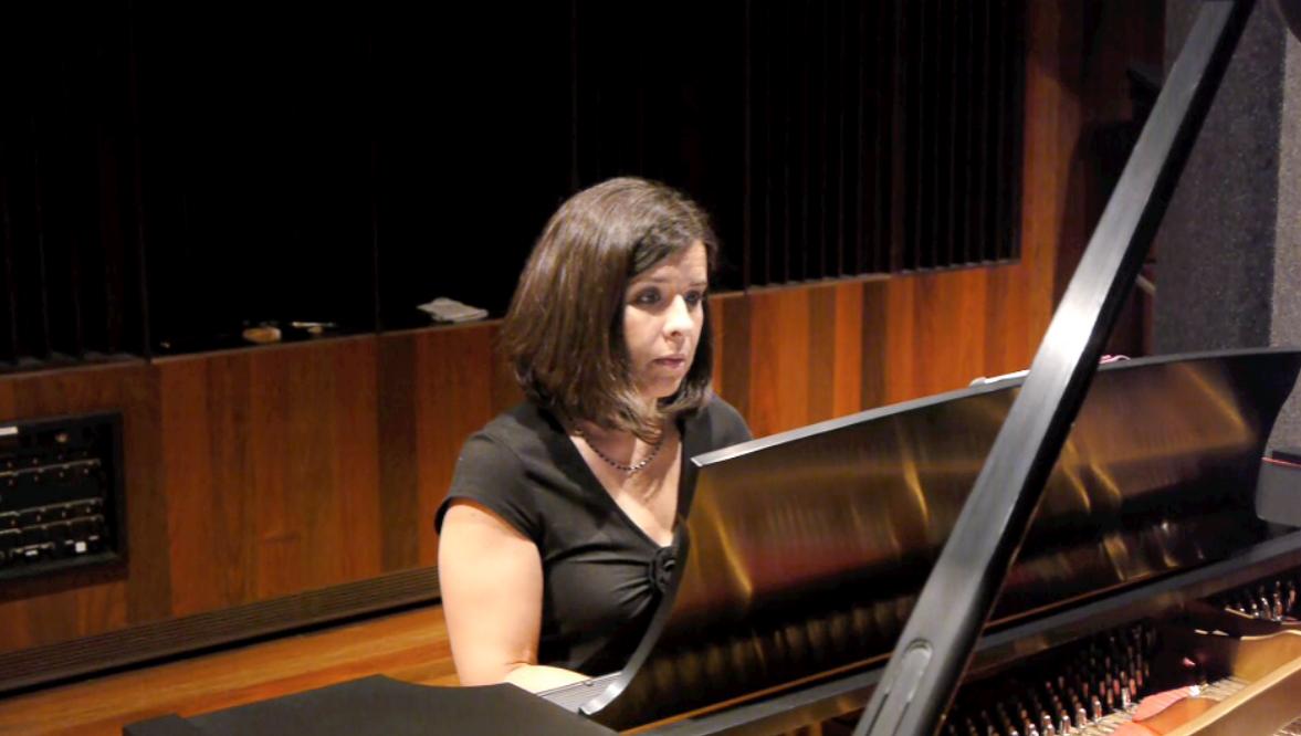 Jodie at piano.png