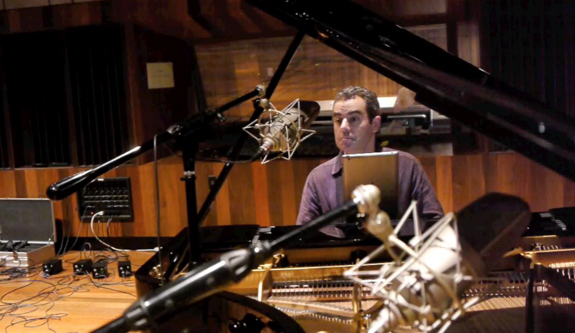Jason through the piano 2.png