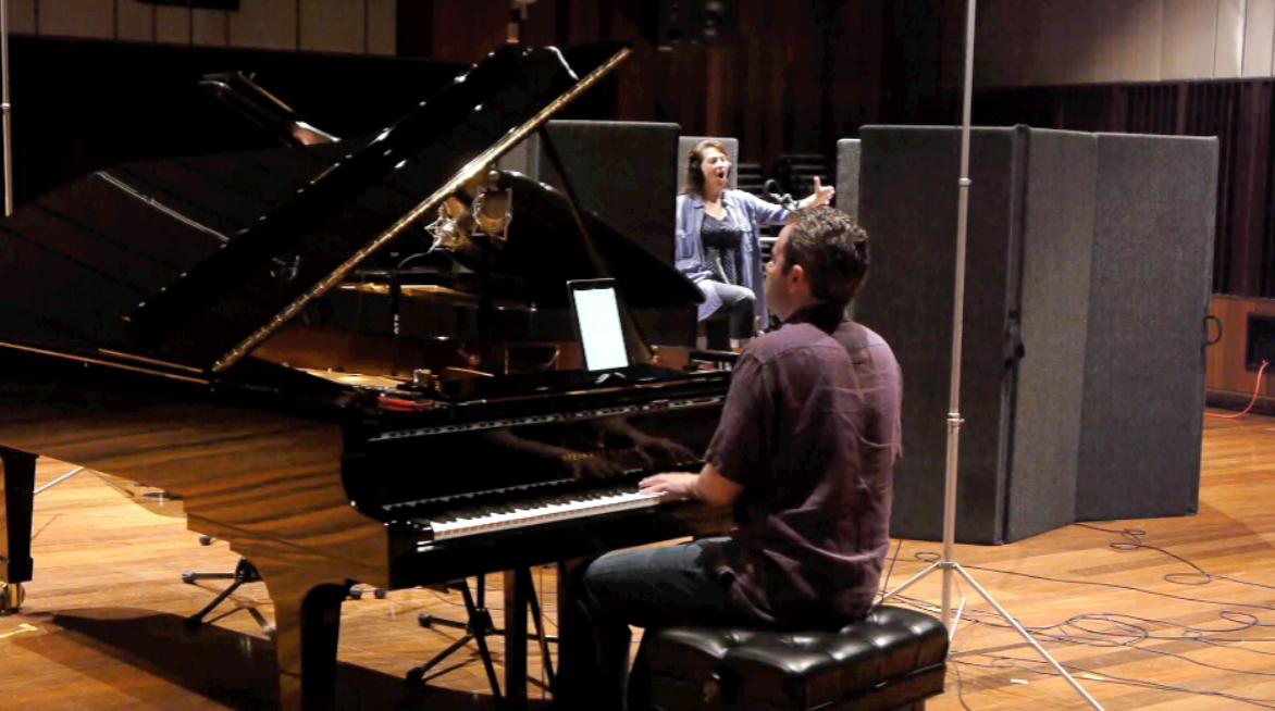 Rhythm in studio - Jason & Joan 2.png