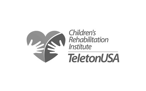 Non-profit Healthcare Organization - CRIT-USA is part of the largest private pediatric rehabilitation system in the world. They provide a comprehensive one-of-a-kind model of care.