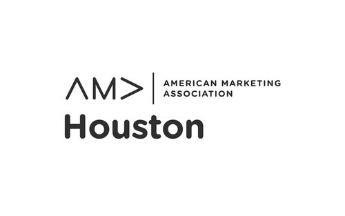 Professional Association - AMA Houston is the leading educational information, career-building and networking resource for Houston's marketing professionals.