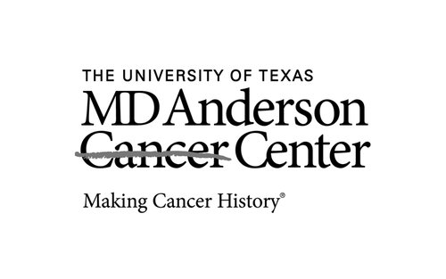 Making Cancer History - The University of Texas MD Anderson Cancer Center is one of the world's most respected centers devoted exclusively to cancer patient care, research, education and prevention.