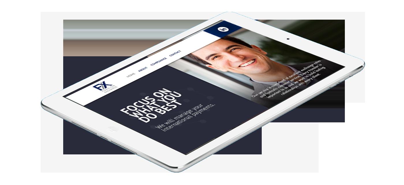 good-design-fix-website-render.png