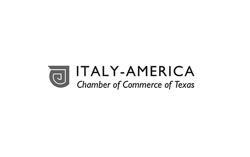 Non-profit Professional Enterprise - The Italy-America Chamber of Commerce of Texas (IACC), established in Houston in 1992, promotes trade relations between Italy and United States and encourages the development of Italian business in Texas.