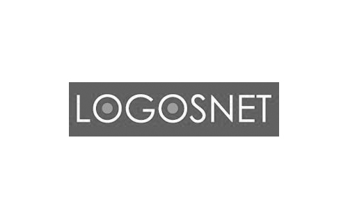 Professional Practice - Logosnet has been working on over 800 projects worldwide, involving over 50,000 people--engaging some of the most admired organizations in the world and working with 3,000+ of the most respected leaders, experts, and practitioners in the domains of business, civil society and academia.