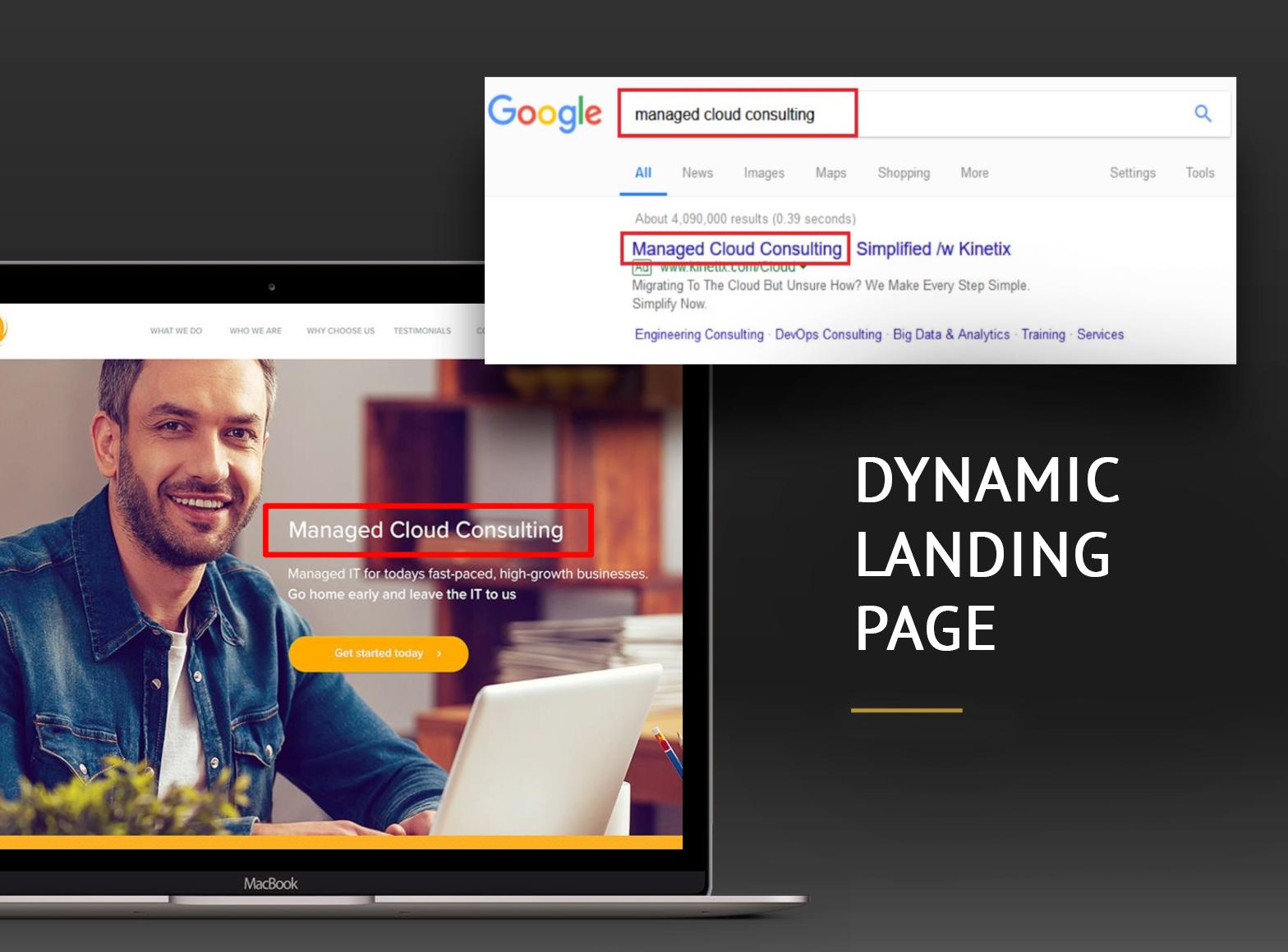 dynamic-landing-page.jpg