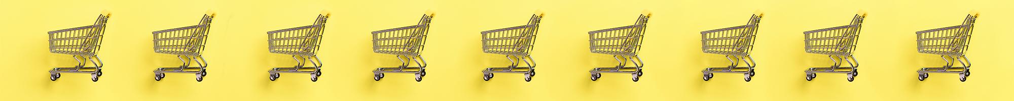 good-design-yellow-carts.jpg