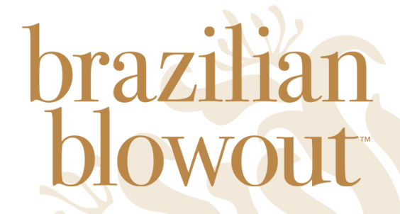 brazilian blowout logo.jpg