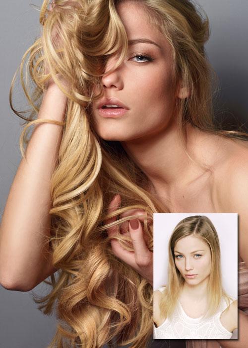 3 hair-extensions-03 (1).jpg