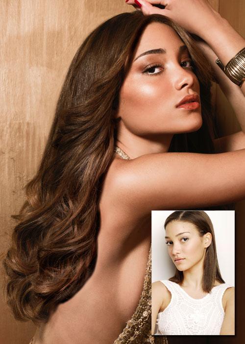 4 hair-extensions-04.jpg