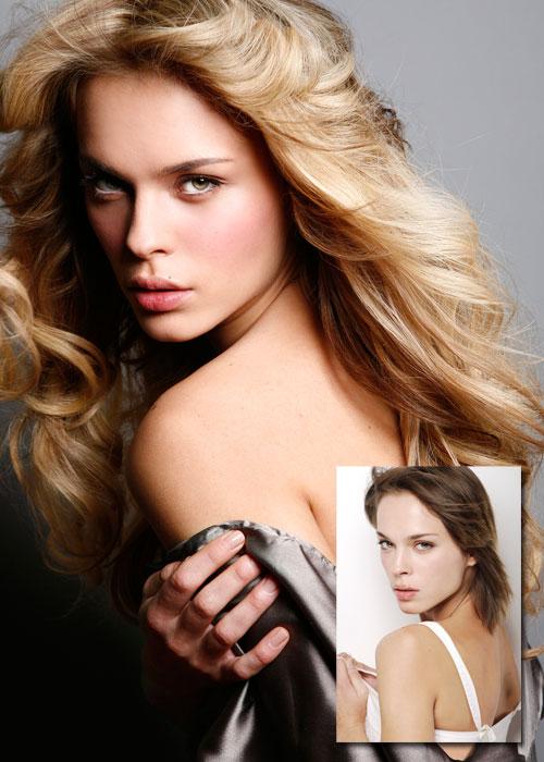 5 hair-extensions-05.jpg