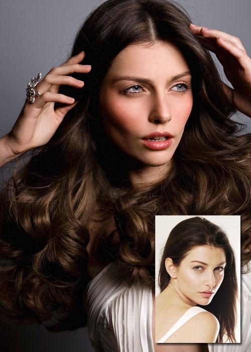 6 hair-extensions-06.jpg