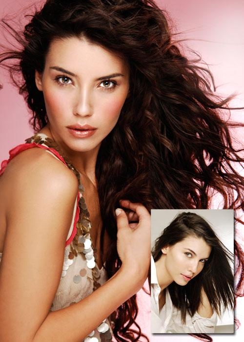 7 hair-extensions-07.jpg