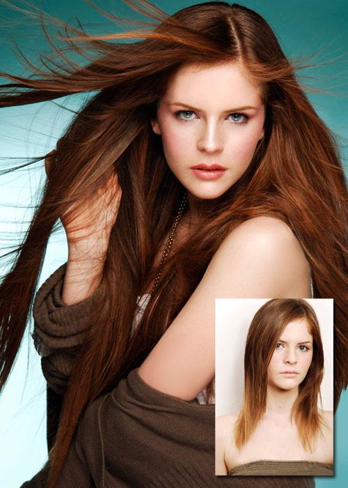 8 hair-extensions-08.jpg