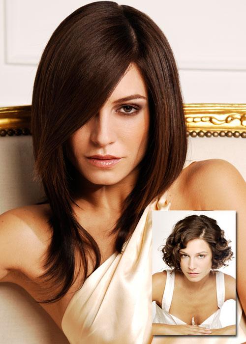 9 hair-extensions-09.jpg