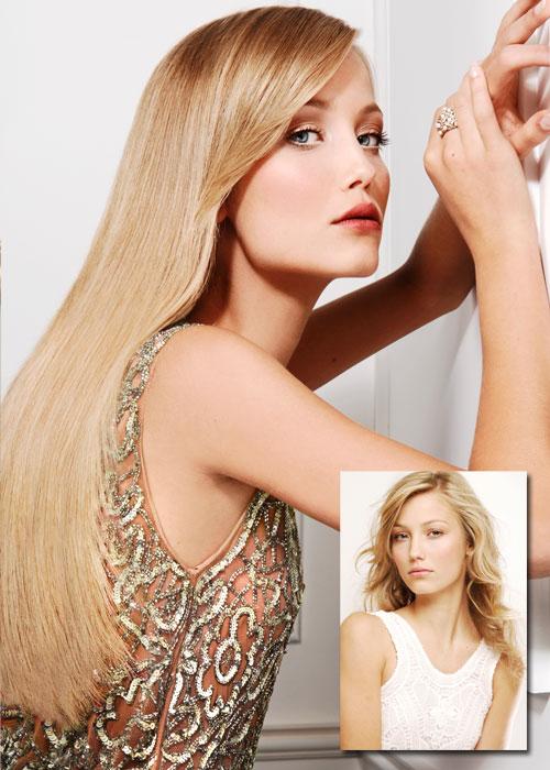 10 hair-extensions-10.jpg