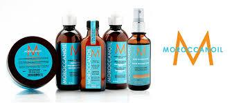 Moroccan Hair Treatment .jpg