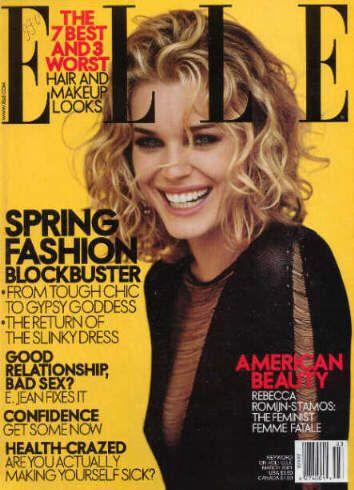Rebecca Romijn, Elle Magazine [United States] (March 2001).jpg