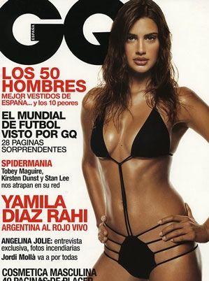 Yamila Diaz, GQ Magazine [Mexico] (May 2002).jpg