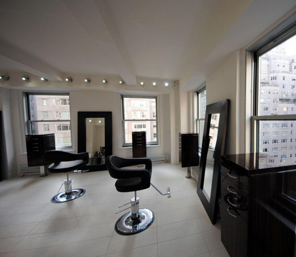 2 NY Salon .JPG