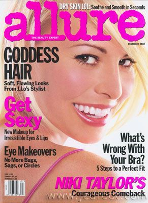 Niki Taylor, Michael Thompson, Allure February 2002 .jpg