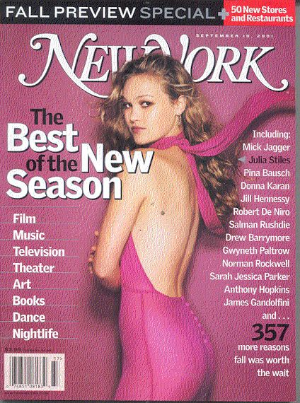 Julia Stiles, New York Times Style 10 September 2001.jpg