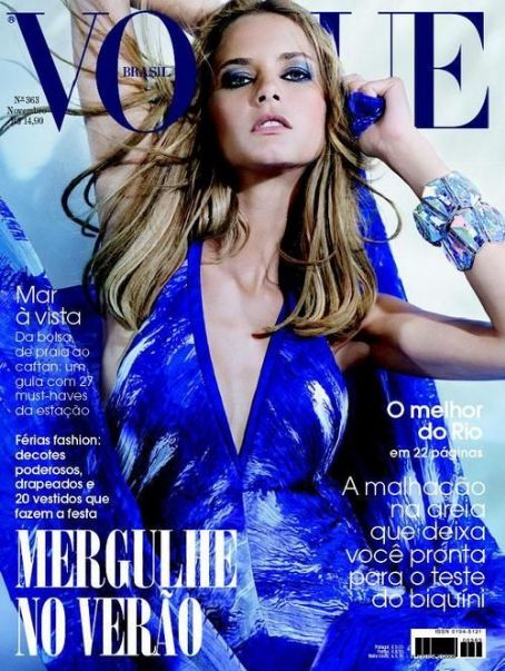 Flavia de Oliveira, Vogue November 2008.jpg