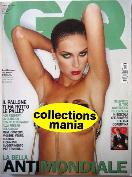 Ana Hickmann, GQ Magazine [Italy] (June 2002).jpg