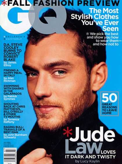 Jude Law, GQ Magazine [United States] (July 2002).jpg