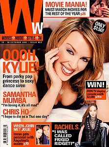 Kylie Minogue, W 12 October 2001 .jpg