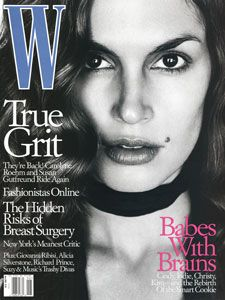 Cindy Crawford, W June 2000 .jpg
