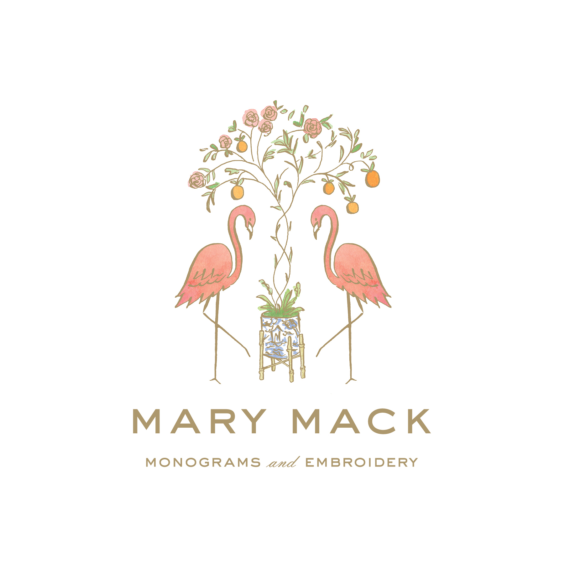 Mary Mack Logo for Social Media-2.jpg