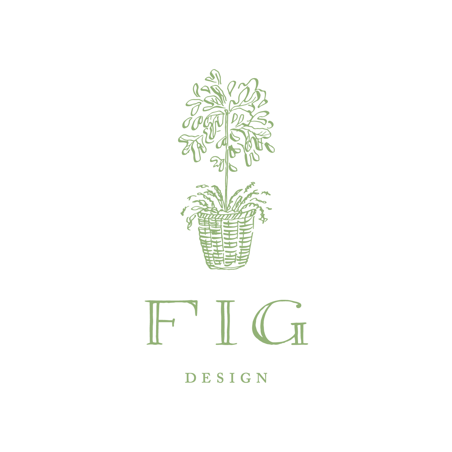 Fig Logo - Social Media - Green.jpg