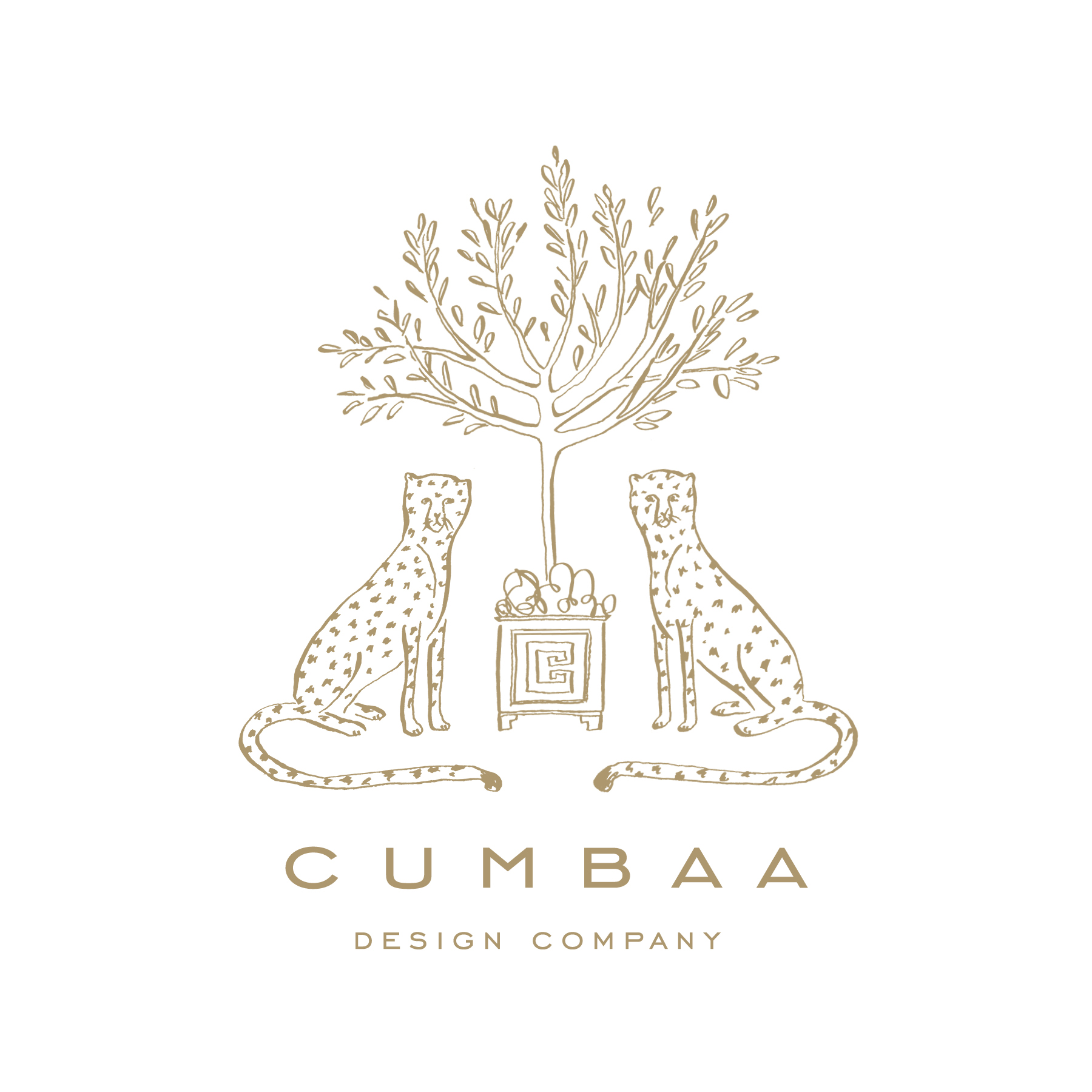 Cumbaa Design Co Logo - instagram.jpg