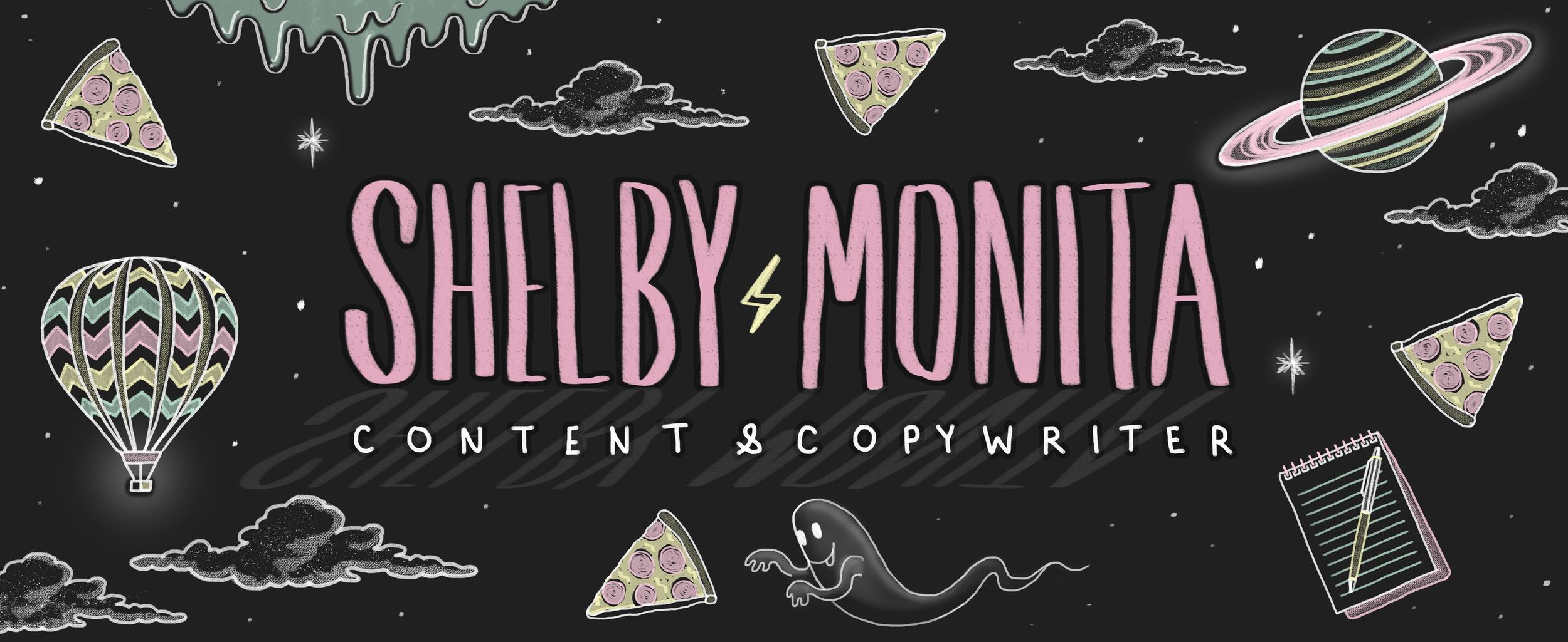 Shelby-Monita-Banner_V1-B-WEB.png