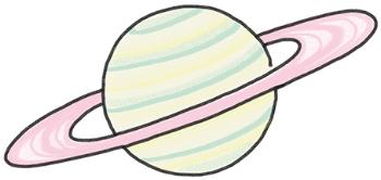 Saturn-Rev2 small copy.jpg