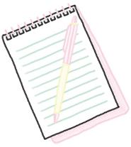 Notebook-Rev small copy.jpg