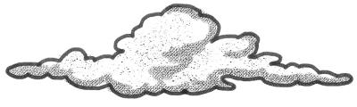 Cloud-Rev (1) copy.jpg