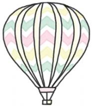Balloon-Rev small copy.jpg