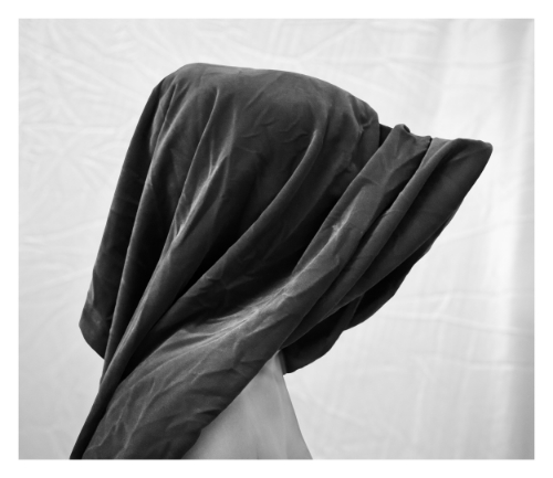 Arden Surdam  Untitled 3 , 2014 From the series,  Carnivale!  Archival Pigment Print Limited edition of 3 with 2 APs 22 x 26 inches