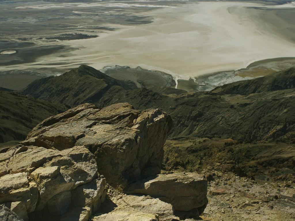 Alia Malley  Captains of the Dead Sea