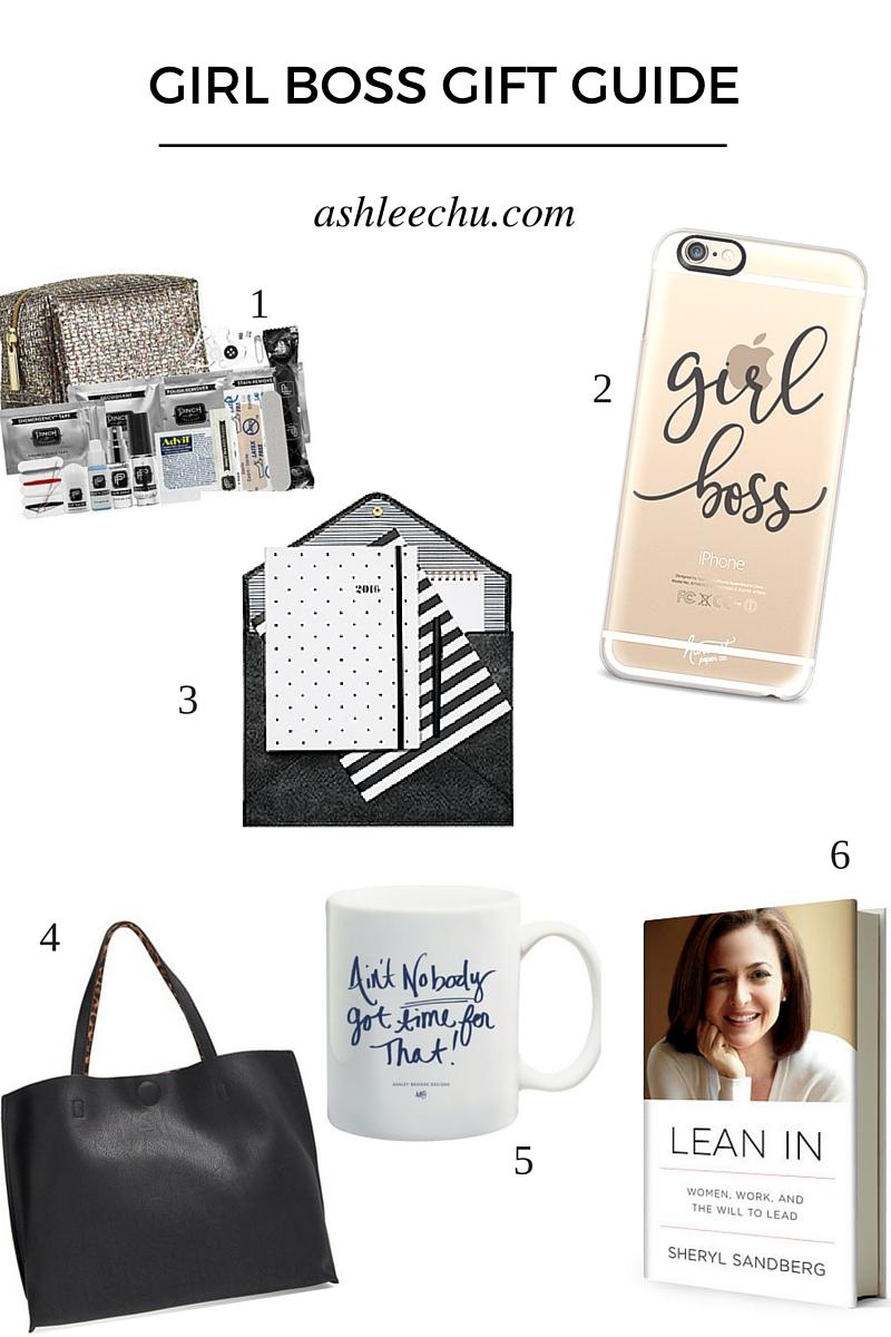 Gift-Guide-Girl-Boss-ashleechu.com