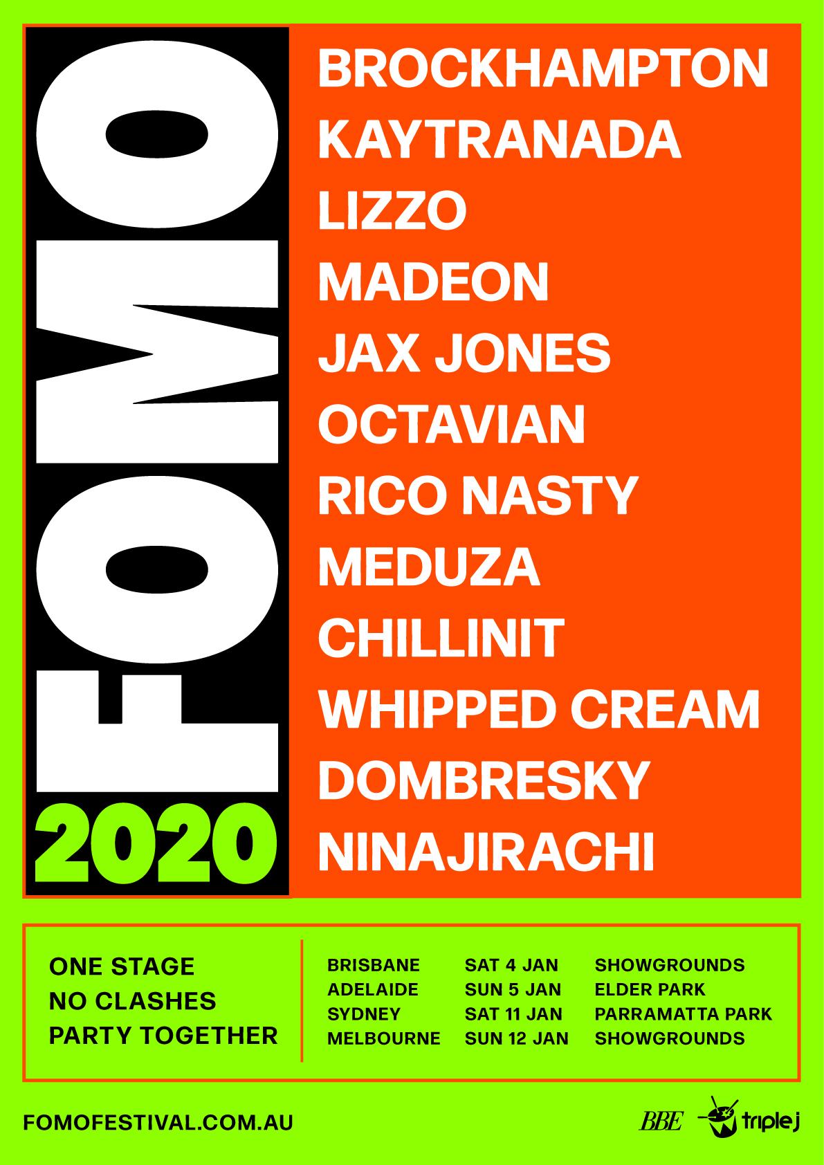 FOMO 2020 Tour Poster AU.jpg