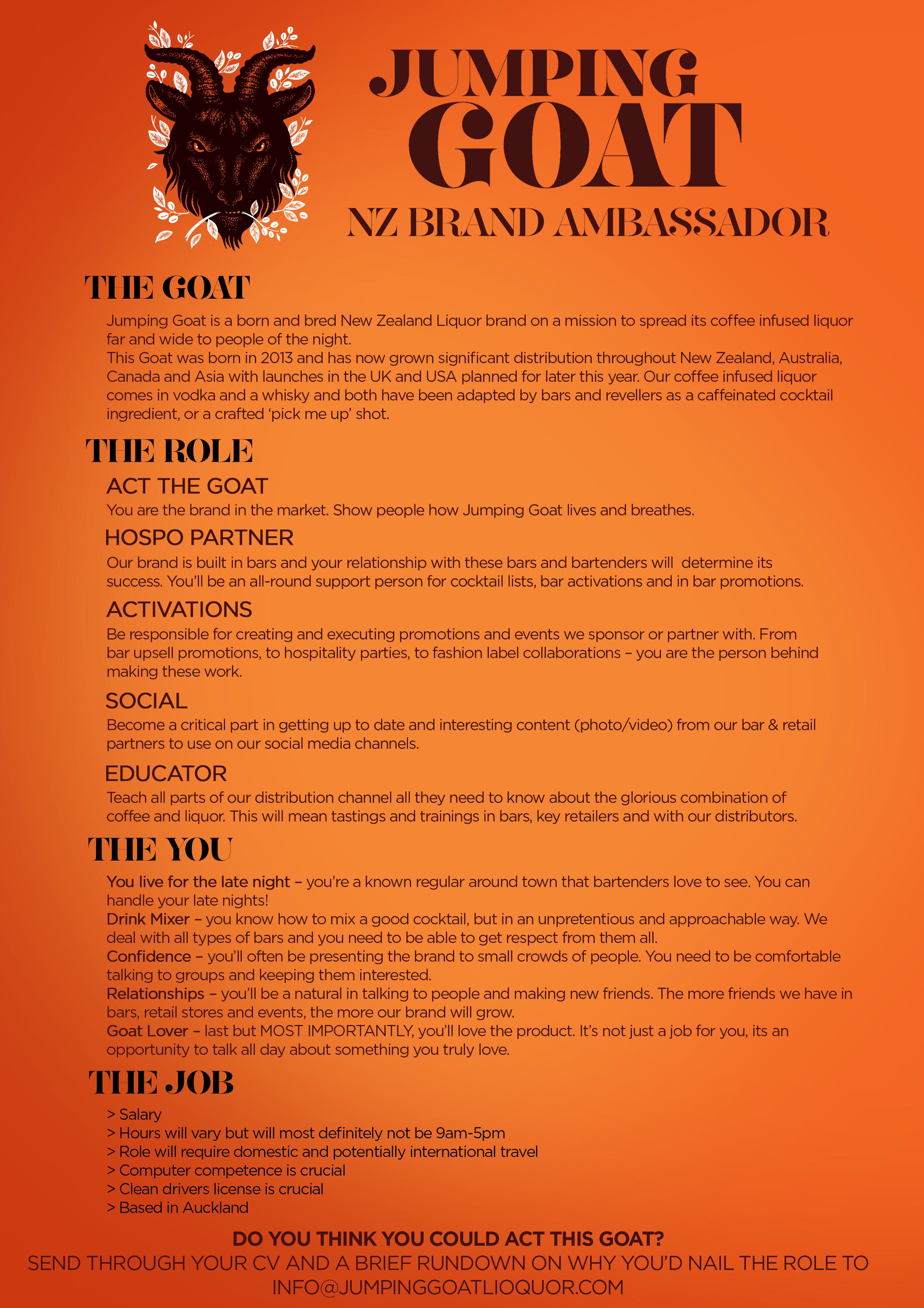 brand ambassador.png